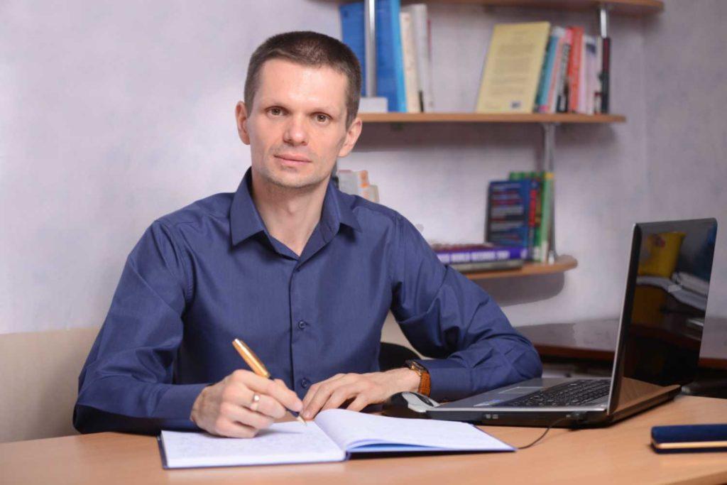 SAT TOEFL IELTS tutor online