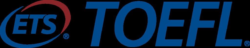 TOEFL online preparation